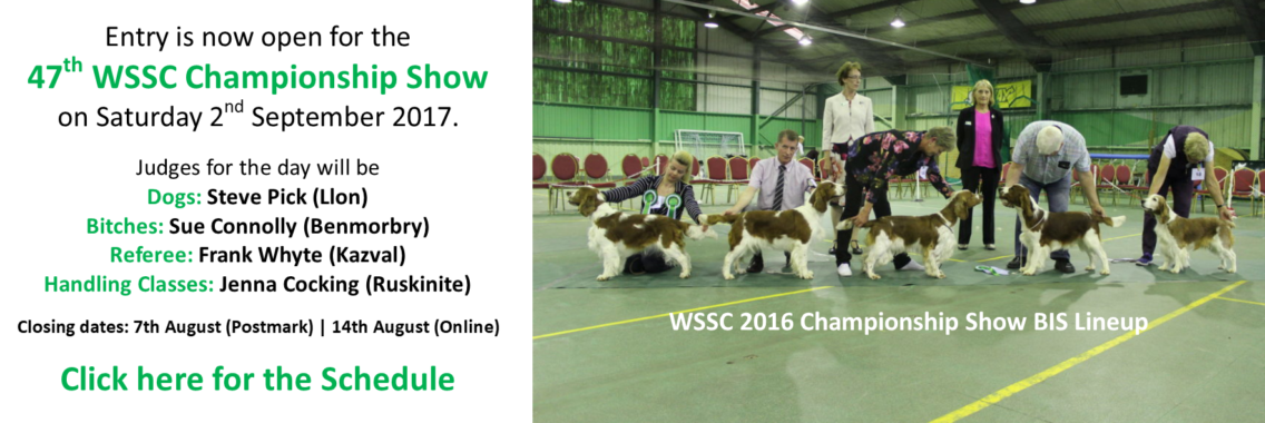 http://www.welshspringerspaniel.club/wp-content/uploads/2017/07/2017-Champ-Show-Banner-1136x380.png